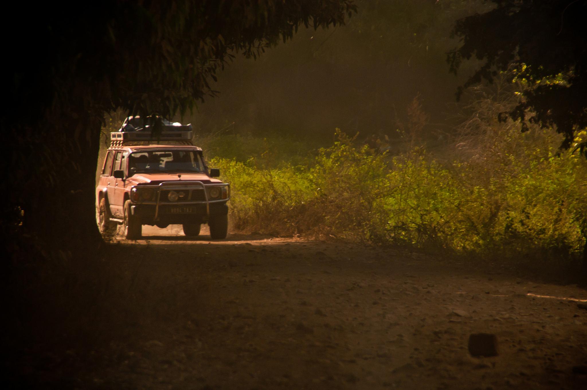 La d couverte de madagascar en raid motoris office national du tourisme de madagascar - Office national du tourisme madagascar ...