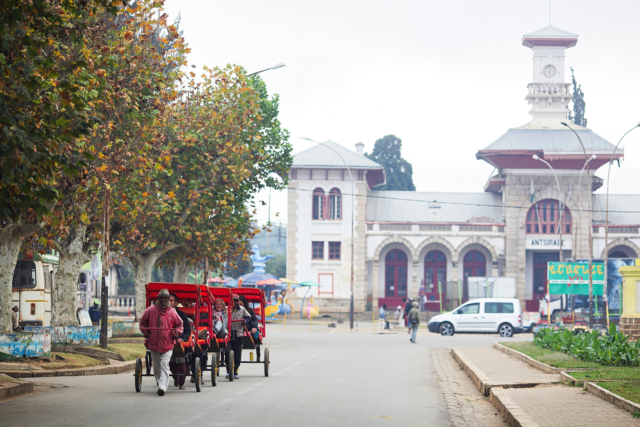 Percorrete la strada nazionale 7 del madagascar office national du tourisme de madagascar - Office national du tourisme madagascar ...