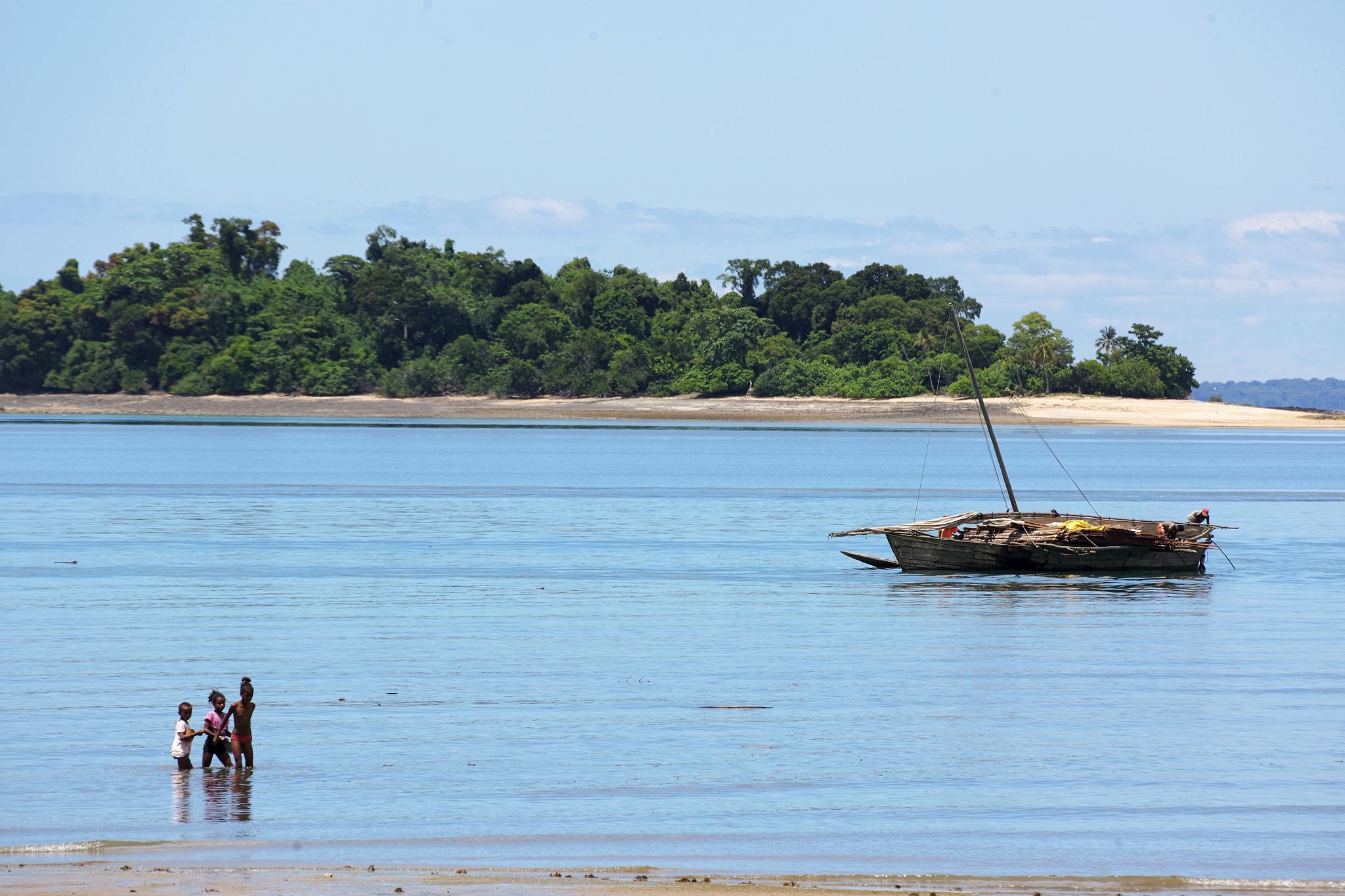 Se d placer autrement madagascar office national du tourisme de madagascar - Office national du tourisme madagascar ...