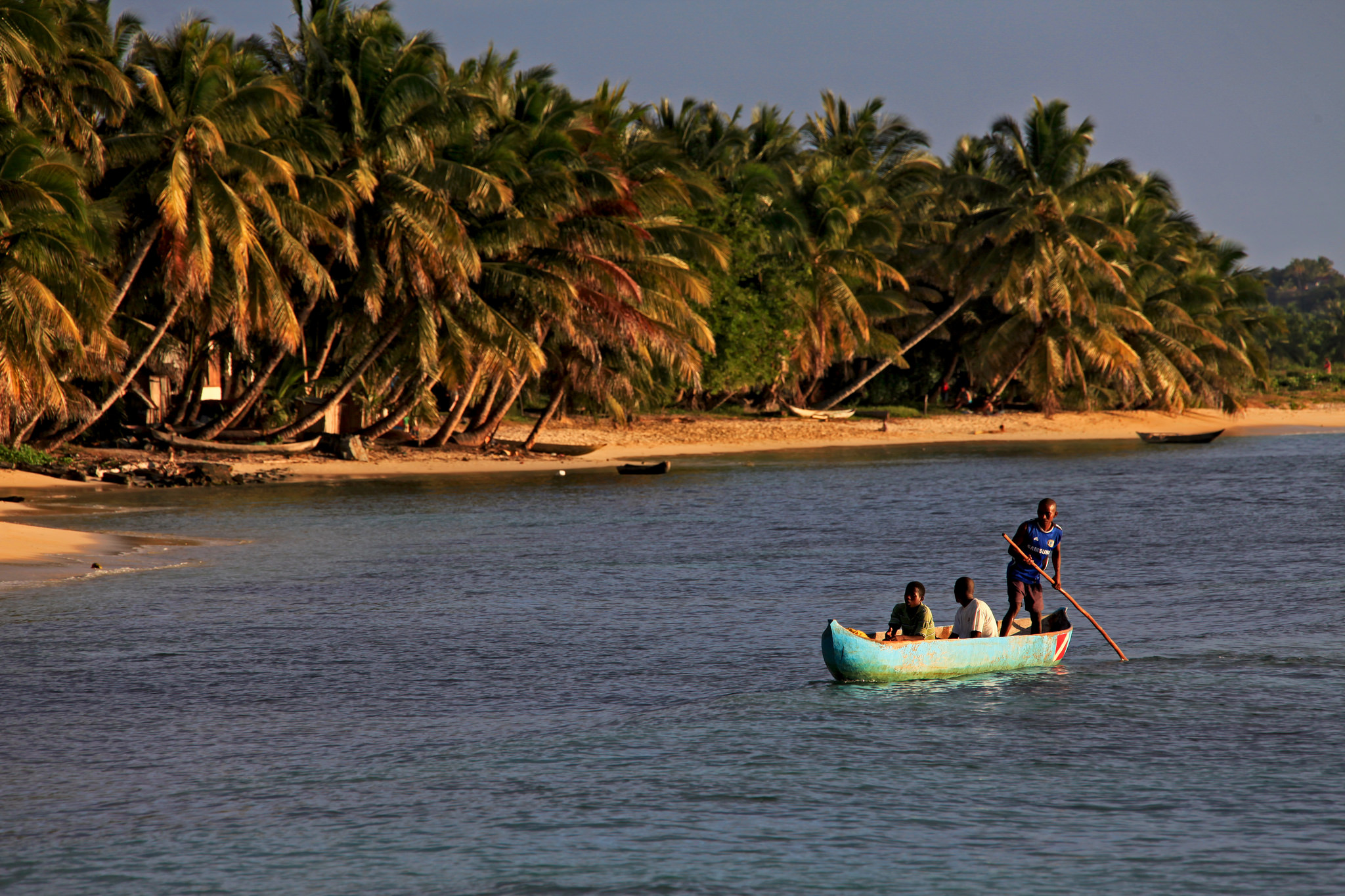 fort dauphin tourisme