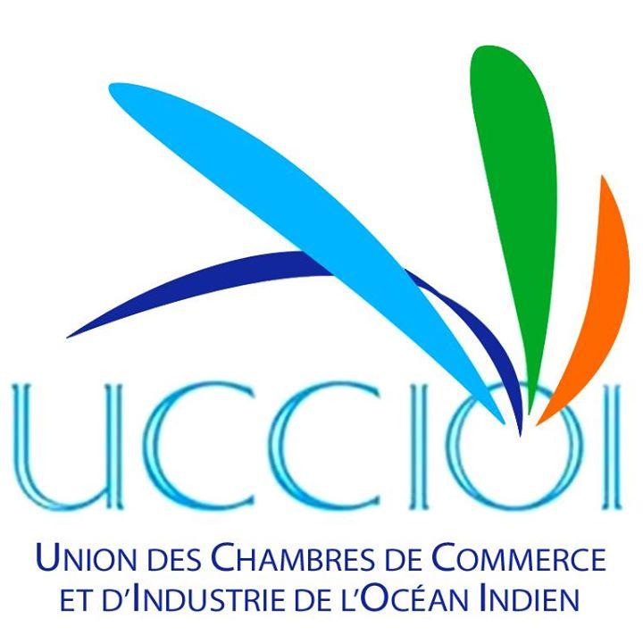Uccioi iles vanille les op rateurs malgaches engag s dans l 39 cotourisme office national du - Office national du tourisme madagascar ...