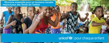 UNICEF Madagascar