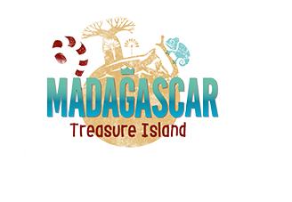 Home office national du tourisme de madagascar - Office national du tourisme ...