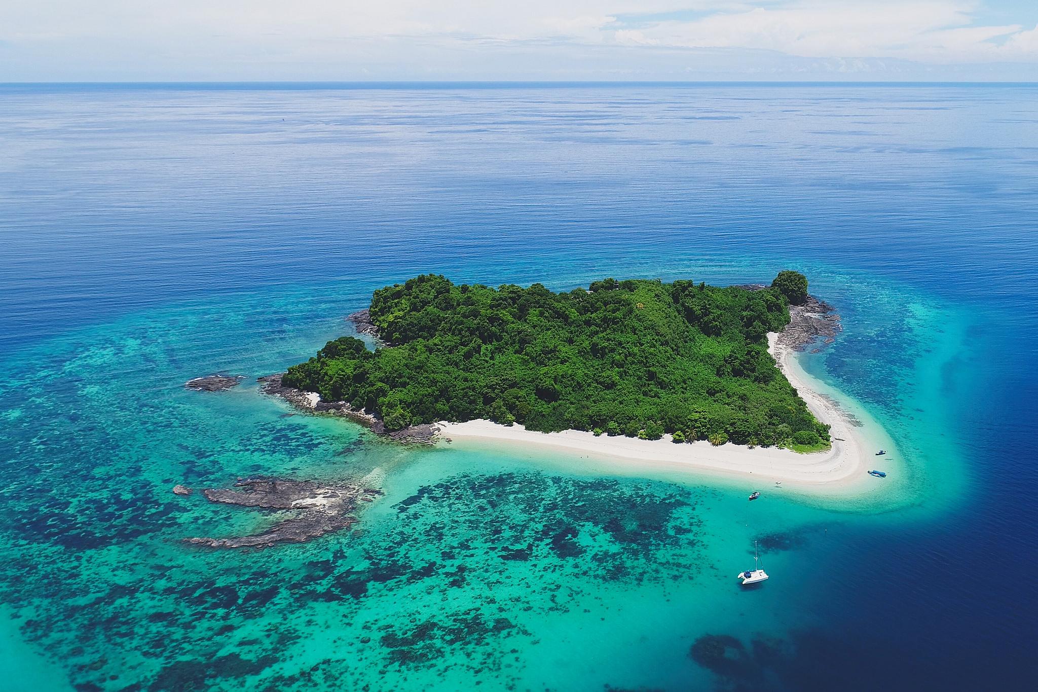 I Must Di Madagascar Office National Du Tourisme De