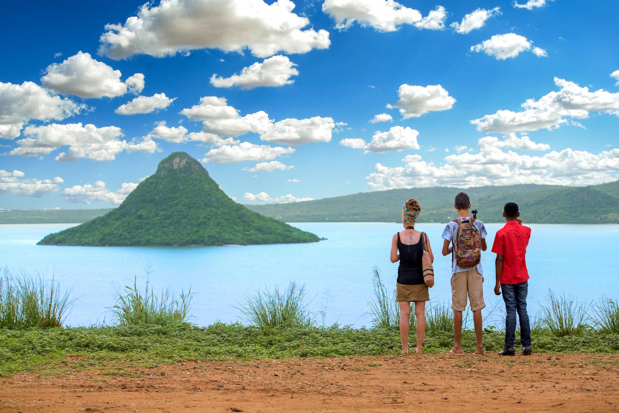 Madagascar un s jour d 39 motions et d 39 aventures office - Office national du tourisme ...