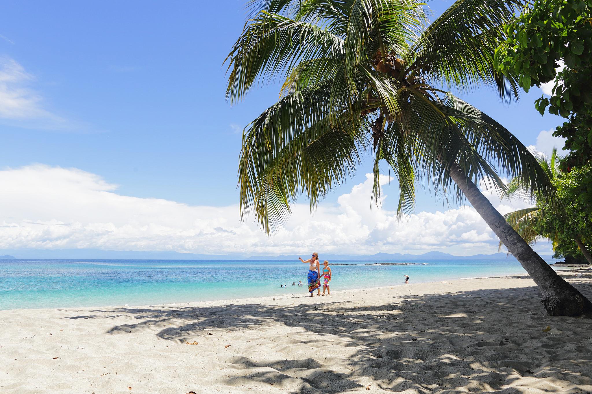 L 39 arcipelago di nosy be un paesaggio di cartolina office national du tourisme de madagascar - Office national du tourisme madagascar ...