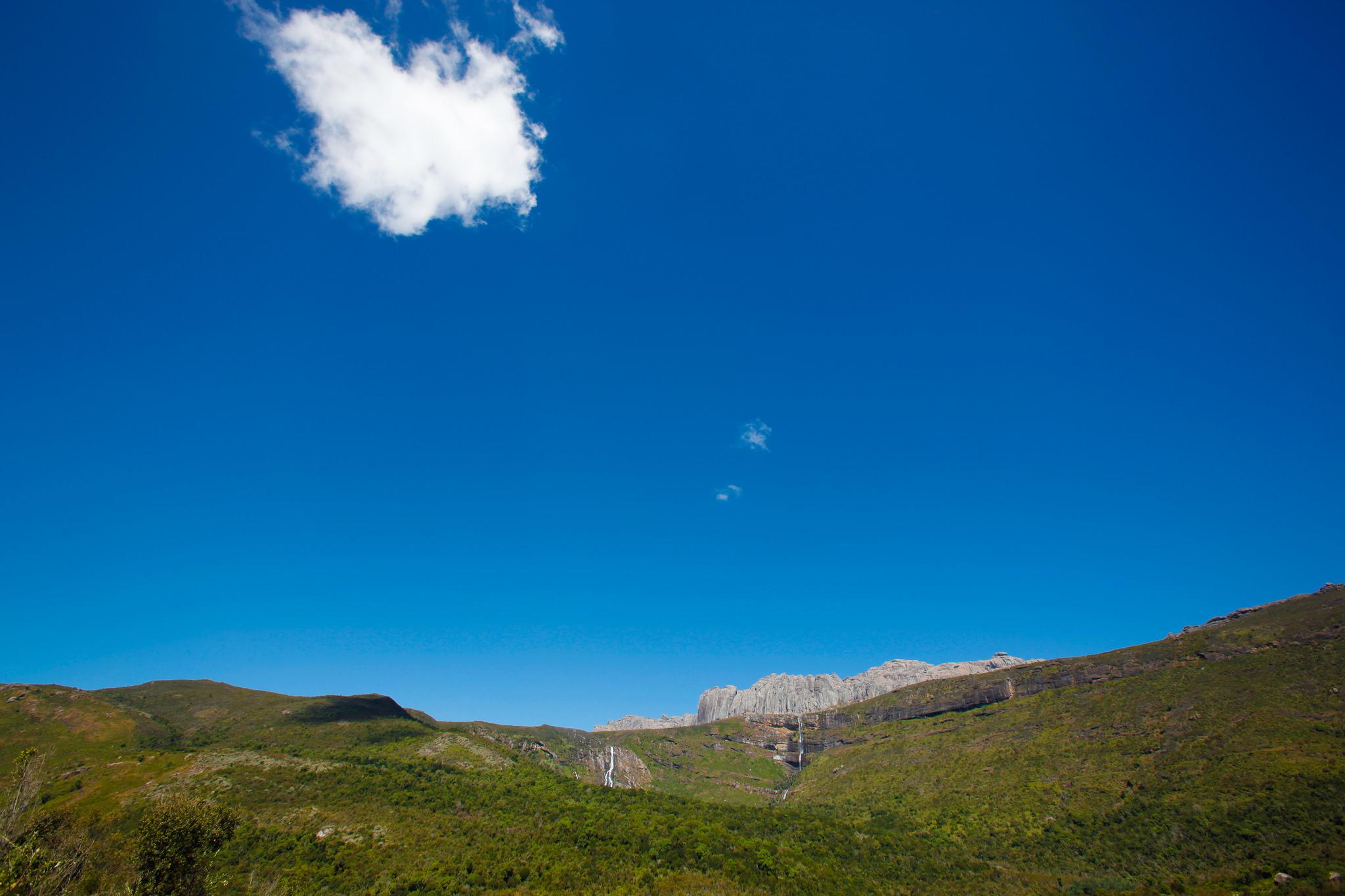 Observation nature un voyage au c ur de madagascar office national du tourisme de madagascar - Office national du tourisme madagascar ...