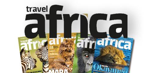 magazine travel africa madagascar class dans la liste 20 20 office national du tourisme de. Black Bedroom Furniture Sets. Home Design Ideas