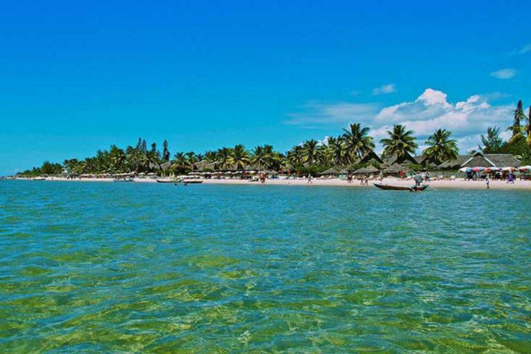 Dreams and Holidays Destinations (Guidage, Facilitateur)