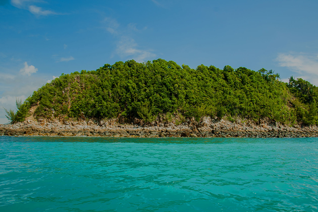 Voyage Tourisme Madagascar