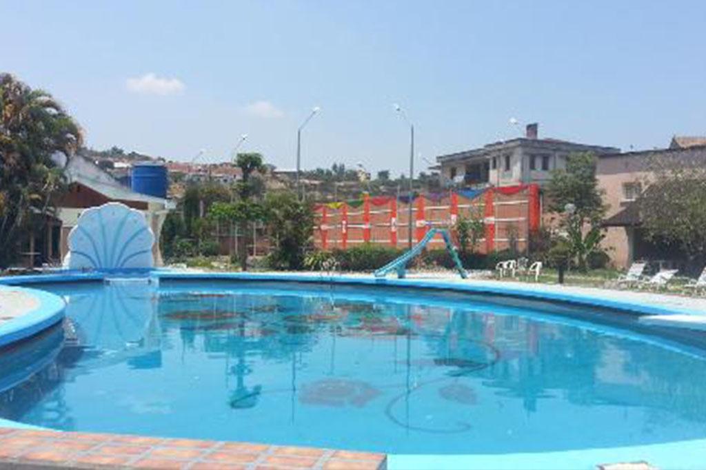 SOAFIA HOTEL - 0