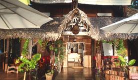 ANALATSARA HOTEL HD