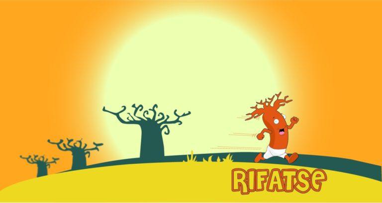 Festival Rifatse